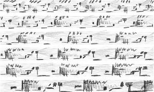 Librazioni on Notations21 blog